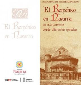 """Ponencia """"Educación y patrimonio"""""""