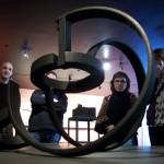 INEM 2011- Oteiza (8)
