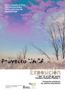 II Expo VACA