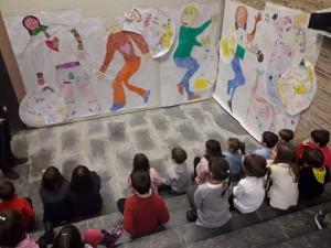 Museo de Navarra – Campaña escolar 2017-18