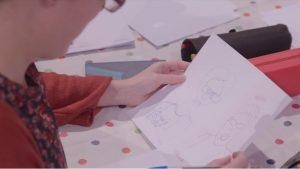 Artes, educación y espacios de creación cultural